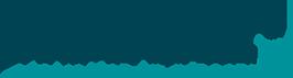 BrandedBy logo